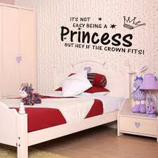 popular easy star buy cheap easy star lots from china easy star it s not easy being a princess but hey if the crown fits imperial crown star princess
