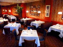 Open Table Washington Dc Dine Like A Senator 6 D C Power Lunch Restaurants