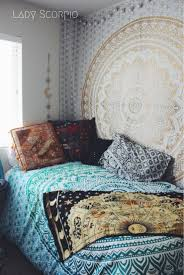 Bohemian Home Decor Ideas by Optimal Bohemian Bedrooms 15 Home Decor Ideas With Bohemian