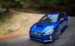 2016 subaru impreza hatchback blue 3dtuning of subaru wrx sti sedan 2014 3dtuning com unique on