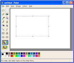 microsoft paint alternatives and similar software alternativeto net