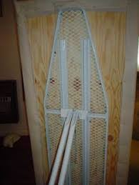 quilting ironing board table construction of ironing board work table quilters club of america