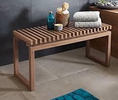 sitzbank für badezimmer badezimmer sitzbank innenarchitektur und möbel inspiration
