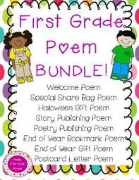 best 25 published poems ideas on pinterest poetry unit 5th