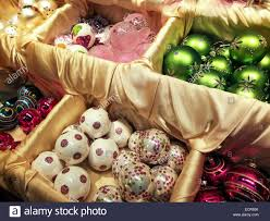 traditional christmas ornaments awesome germany traditional