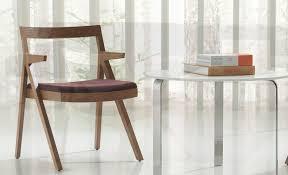 mobilier bureau qu饕ec mobilier bureau québec zip international