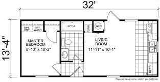 2 bedroom home floor plans factory direct mobile homes for sale from 19 900