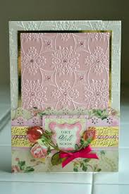 Anna Griffin Card Making - 116 best anna griffin images on pinterest anna griffin cards