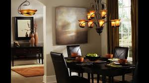 dining room dazzling decor of amazing kitchen and dining area