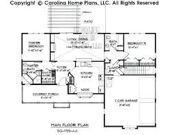ranch style house floor plans small ranch style house plans empty house plans amazing small