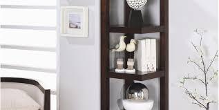 ravishing impression cabinet industry canada gratify cabinet