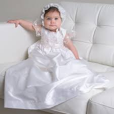 baptism dress oasis amor fashion