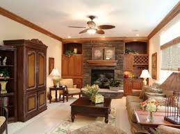 interior decorating mobile home mobile home decorating ideas single wide mobile home