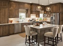 Schuler Kitchen Cabinets Reviews Schuler At Lowe U0027s Cabinets Storage Solutions And More