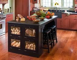 kitchen island storage ideas 60 stunning kitchen island ideas and designs