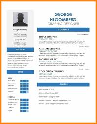 free resume template word document 10 free cv template word with photo actor resumed