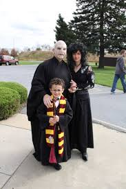 Cute Family Halloween Costume Ideas 113 Best Cosplay Family Images On Pinterest Halloween Ideas
