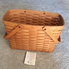 Longaberger Bakers Rack Wood Shelves For Longaberger Wrought Iron Kashiori Com Wooden