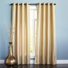 25 parasta ideaa pinterestissä gold curtains