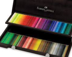 buy pencil how to organize your colored pencil collection colored pencils