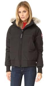 canada goose chilliwack bomber beige mens p 1 canada goose savona bomber jacket shopbop save up to 30 use