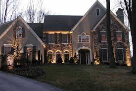 home lighting design 2015 west chester pa outdoor lighting design installation maintenance