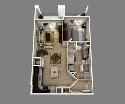 Floor Plans For Garage Apartments Home Design 1 Bedroom Studio Apartment Floor Plans Garage