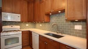 what color backsplash goes with honey oak cabinets looking to update honey oak cabinets and kitchen hometalk