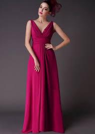 a linie v ausschnitt knielang spitze brautjungfernkleid p597 die besten 25 fuchsia kleid ideen auf fuchsia