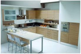 oak cabinets kitchen ideas kitchen ideas with light oak cabinets kitchen design with light