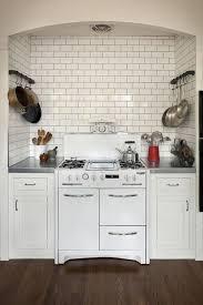 kitchen alcove ideas 337 best kitchen ideas images on kitchen ideas