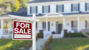 tax effects of selling a home after a spouse dies accountingweb