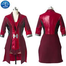 scarlet witch original costume online get cheap scarlet witch costume aliexpress com alibaba group