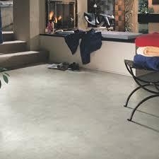 vinyl flooring mcdonald carpet one in boulder