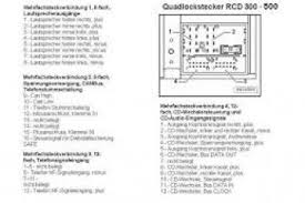 vw golf mk5 radio wiring diagram wiring diagram