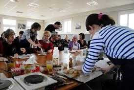 cours de cuisine levallois cours de cuisine epinal cours de cuisine epinal with cours de