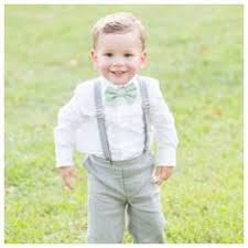 ring bearer wedding attire southern wedding at river farms definitions