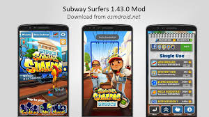 subway apk subway surfers 1 43 0 apk greece mod unlimited coins