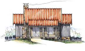 Small Economical House Plans Collection Super Small House Plans Photos Home Remodeling