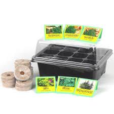 kitchen herb garden kit kenangorgun com