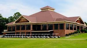 tree golf course golfing in goldsboro sjafb wayne county