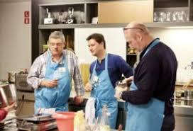 cours de cuisine hainaut nos ateliers colruyt academy
