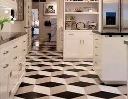 kitchen flooring ideas vinyl best kitchen floor ideas tags kitchen floor ideas vinyl