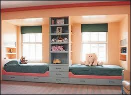 Bedroom Ideas For Brothers Best 25 Siblings Sharing Bedroom Ideas On Pinterest Shared