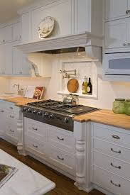range hoods lowes kitchen wall exhaust fan pull chain installing