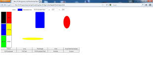 techadhyan com paint brush program in java applet