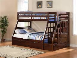 Bunk Beds Costco Bunk Beds Costco Will Make You Amaze Emerson Design