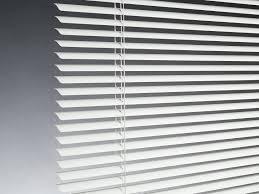 aluminum blinds décor hunter douglas canada