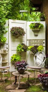 Beautiful Garden Images 31 Best How To Garden Ideas Images On Pinterest Garden Ideas