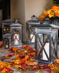 Christmas Decorations Outdoor Lanterns by 129 Best Metal Luminaries Images On Pinterest Candle Lanterns